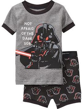 star-wars-pj-sets-for-baby by old-navy