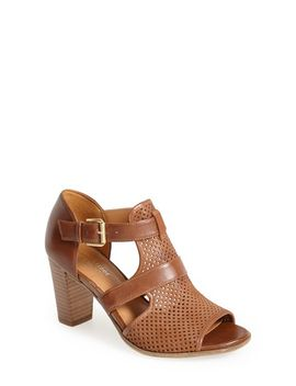 draft-sandal by naturalizer