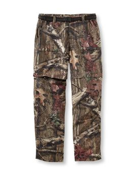 no-fly-zone-hunting-pants by llbean