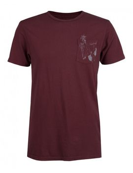 Billabong Bombshell Mens Tee by Billabong
