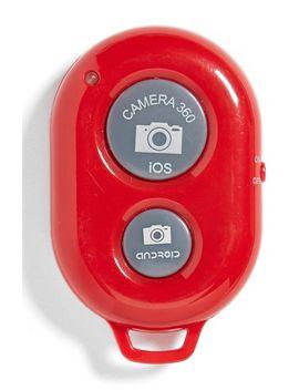 bluetooth-camera-shutter-release by selfie-on-a-stick