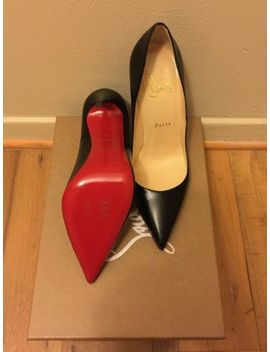 brand-new-in-box-so-kate-christian-louboutin-heels-size-38 by christian-louboutin