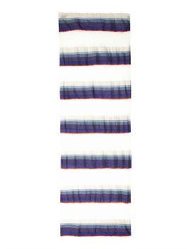 bezez-gauze-scarf-(186426) by lemlem