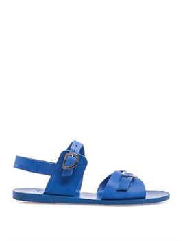 irini-leather-sandals-(200995) by ancient-greek-sandals