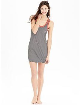 womens-jersey-tank-dresses by old-navy