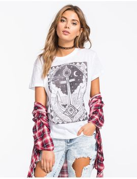 billabong-vintage-anchor-womens-tee by tillys