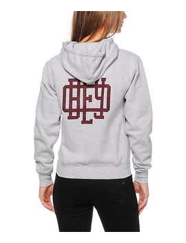 obey-locked-up-hoodie by obey