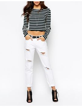 new-look-rip-and-distressed-boyfriend-jean by new-look