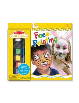 melissa-&-doug-craft-and-create-face-painting-kit by melissa-&-doug