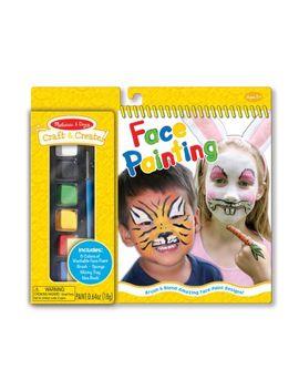 melissa-&-doug-craft-and-create-face-painting-kit by melissa-&-doug