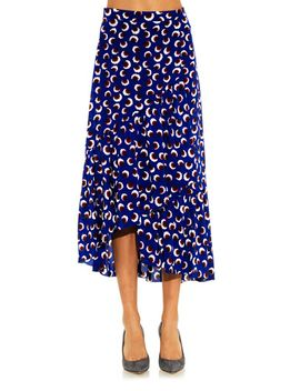 leah-blossom-print-skirt-(1012839) by stella-mccartney