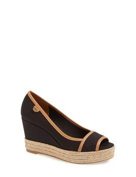 majorca-wedge-sandal by tory-burch