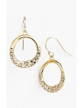 miss-havisham---liquid-drop-earrings by alexis-bittar