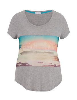 beach-lovin-graphic-print-plus-size-tee by maurices