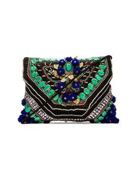 cuzco-wallet by antik-batik