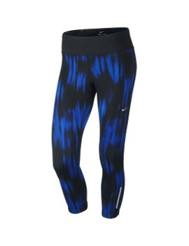 nike-womens-epic-running-tights by nike®