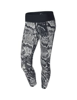 nike-womens-epic-lux-running-capris by nike®