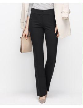 curvy-sleek-stretch-trousers by ann-taylor