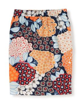 penelope-skirt by boden