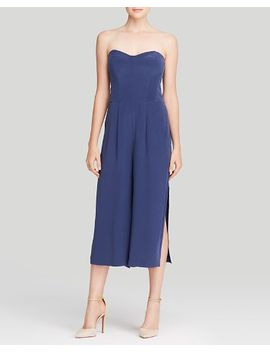 milly-jumpsuit---silk-culottes- by silk-culottes