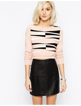 river-island-crop-top by river-island