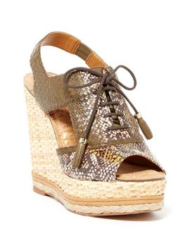 tinley-lace-up-wedge-platform-sandal by sam-edelman