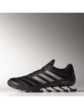 springblade-ignite-m by adidas