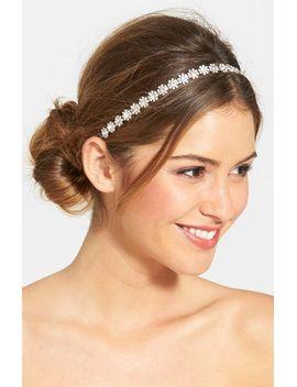 cool-jewels-headband by cara