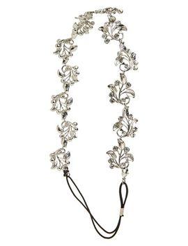 floral-crystal-headband by nina