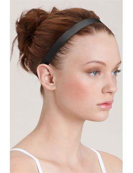 classic-elastic-head-wrap by l-erickson