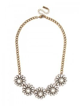 crystal-posy-collar by baublebar