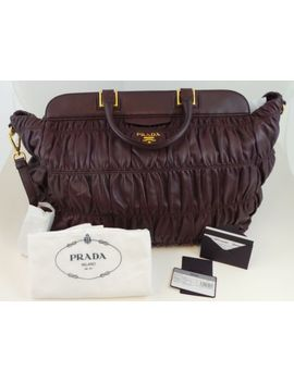 prada---full-leather-nappa-gaufre---bn1971 by prada---full-leather-nappa-gaufre---bn1971