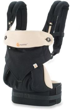 ergobaby---four-position-360-baby-carrier by rei