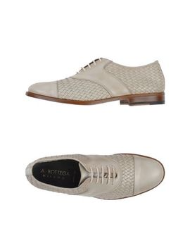 a-bottega-lace-up-shoe---footwear-d by see-other-a-bottega-items