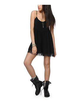 volcom-summer-down-romper by volcom