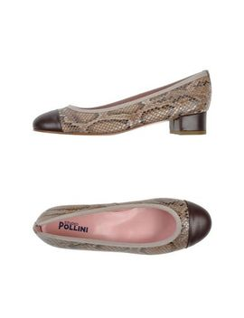 studio-pollini-court---footwear-d by see-other-studio-pollini-items