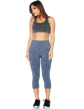high-&-waisted-on-the-gym-capris by naked-wardrobe