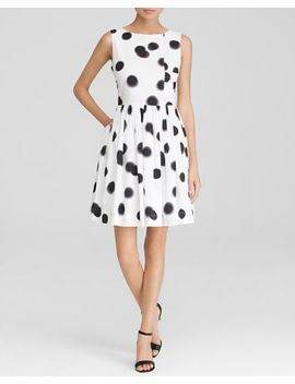 bloomingdales-exclusive-blurred-dot-apron-dress by marc-by-marc-jacobs