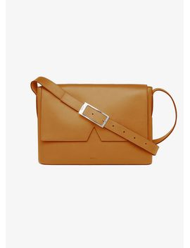 vince-signature-collection-medium-crossbody by vince