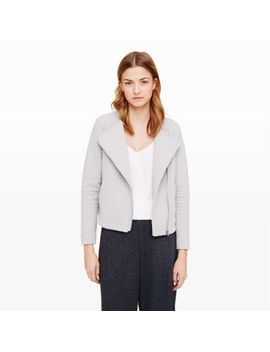 jayda-knit-jacket by club-monaco