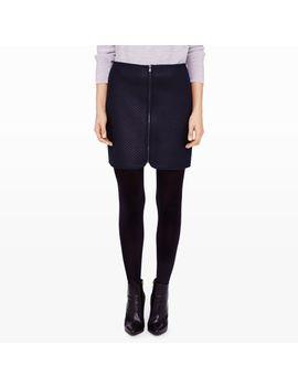 nonya-skirt by club-monaco