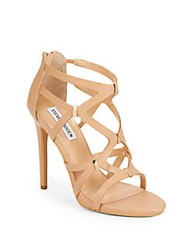 paddy-cutout-sandals by steve-madden