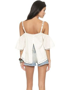 toosaloosa-dahlia-cutwork-top by free-people