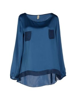 wetpaint-blouse---shirts-d by see-other-wetpaint-items