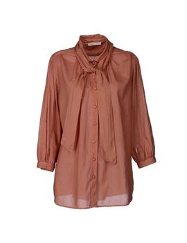 soho-de-luxe-shirt-with-3_4-length-sleeves---shirts-d by see-other-soho-de-luxe-items