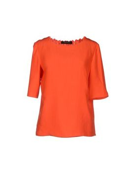 cedric-charlier-blouse---shirts-d by see-other-cedric-charlier-items