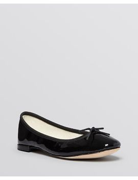 repetto-ballet-flats by cendrillion-classic-patent