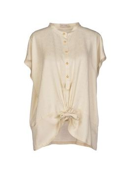 oky-coky-blouse---shirts-d by see-other-oky-coky-items