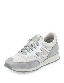 620-suede-&-woven-trainer,-gray by new-balance
