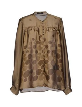 aglini-shirt---shirts-d by see-other-aglini-items